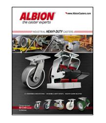 albion online catalog